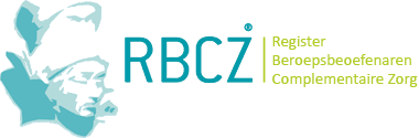 rbcz register beroepen complementaire zorg